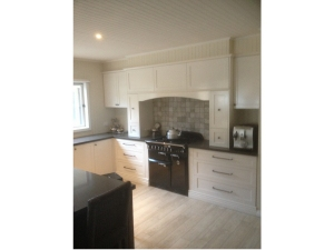 Mornington-Kitchen-2