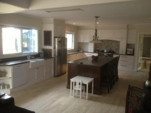 Mornington-Kitchen-3