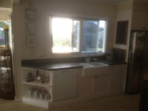 Mornington-Kitchen-4