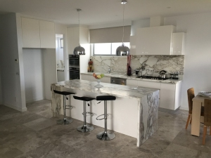 mornington_peninsula_kitchen-1