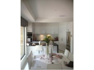 Flinders-Kitchen-3