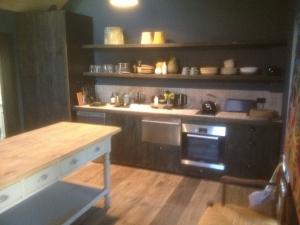 Mornington-Kitchen-1