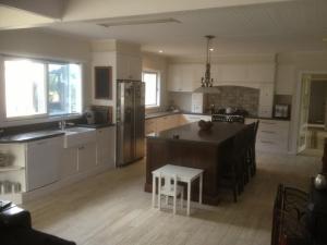 Mornington-Kitchen-3