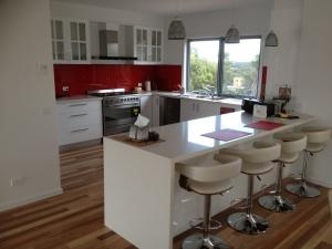Rye-Kitchen-2