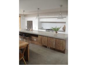 Sorrento-Kitchen-2