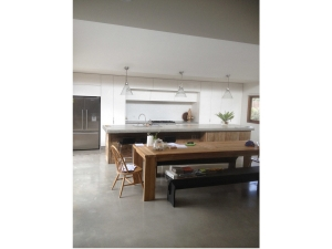 Sorrento-Kitchen-3