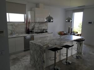mornington_peninsula_kitchen-2